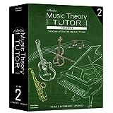 eMedia Music Theory Tutor, Vol 2