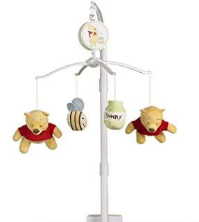 Best winnie the pooh mobiles Reviews