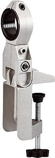 comprar comparacion kwb 779600 Kit de reparación accesorio para adaptador de taladro - Accesorios para adaptador de taladro (Kit de reparación...
