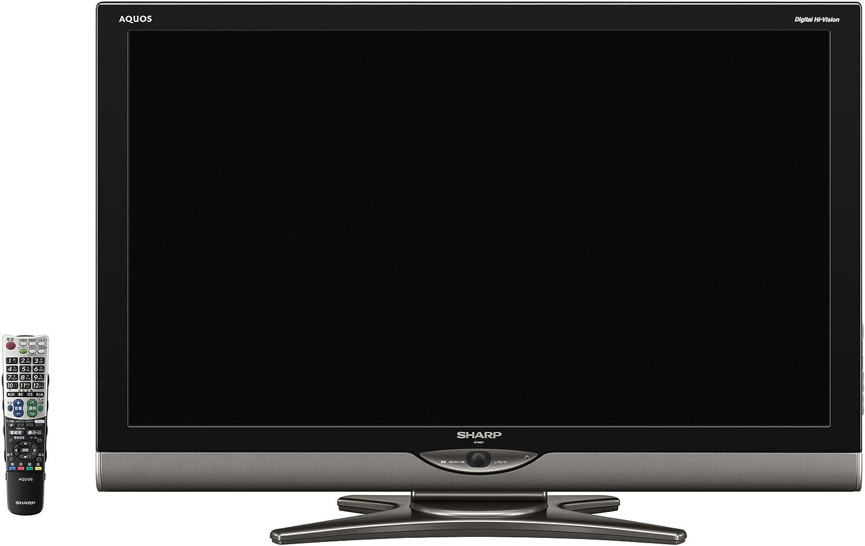 テレビ bluetooth aquos
