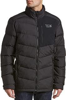 Mountain Hardwear Mens Thermist Jacket
