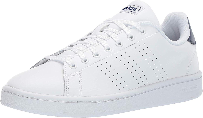 Luxury goods Special sale item adidas Men's Advantage Sneaker