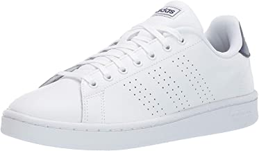 adidas Men's Advantage Tennis Shoe