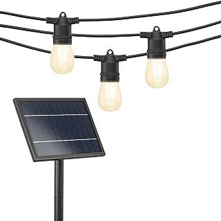 Best solar bulb led Reviews