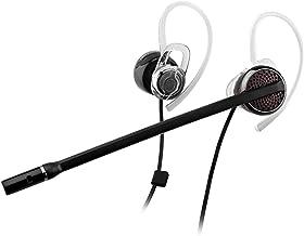 Plantronics Blackwire C435 USB Corded Headset (Certified Refurbished)