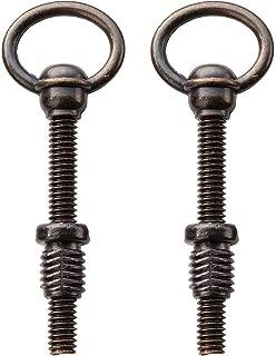 cheval mirror screws