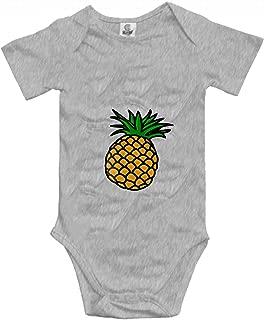 pineapple clipart transparent