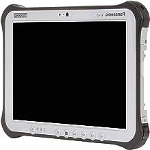 Panasonic Toughpad FZ G1 Rugged Windows Tablet Fully Rugged Toughpad (Windows Intel Core i5 Tablet 7300U 2.60GHz, 256GB SS...