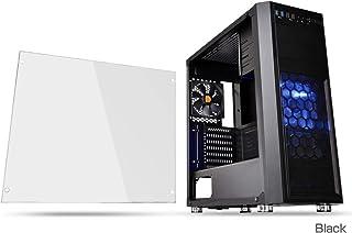 第3世代Ryzen搭載ゲーミングパソコン Ryzen 7 3700X / GTX1660SUPER / メモリ16GB / NVMe SSD500GB / HDD2TB / DVDマルチ / Win10 MPC737G66S