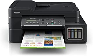 BROTHER DCP-T710W INKJET MULTI FUNCTIONAL PRINTER