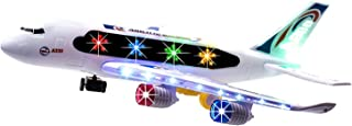 Best dhl toy plane Reviews