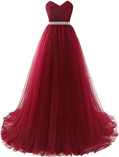 HX fashion 2018 Long Eleant Abito da Sera Una Linea Abito Taglie Comode da Cocktail Ball Gown Abito Abiti da Sposa Damigel...