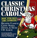 Classic Christmas Carols V2,  ...