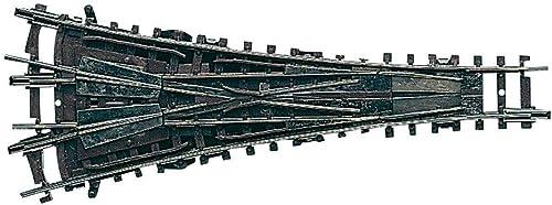 Arnold hn8018 Modelleisenbahnen EisenbahnWeiße Manuel 3 ge 111  15