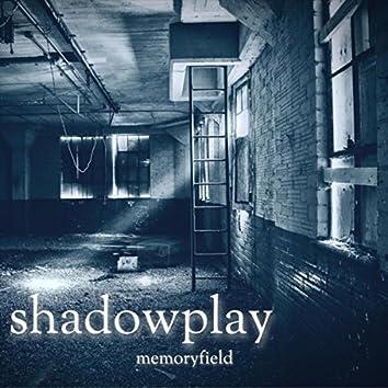 Shadowplay (feat. Callie Crofts)