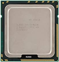 KSTE for Intel Xeon X5650 Six-Core Twelve Threads 2.66GHz 12M Cache LGA1366 CPU Official Version