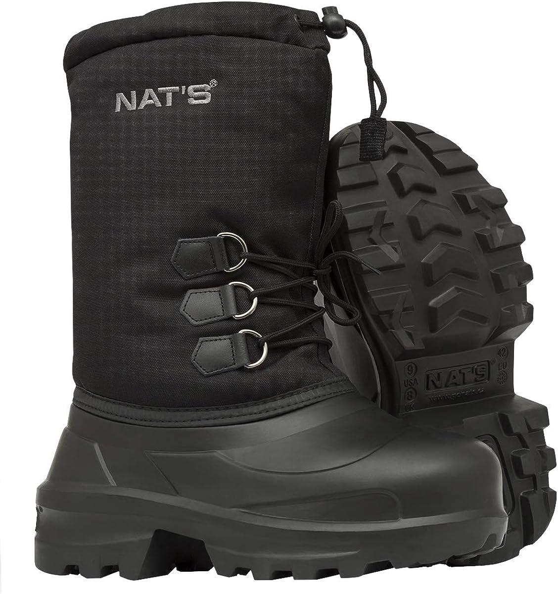 Award-winning store R900 Waterproof Winter Boots Mesa Mall Up to Snowmo -121°F - as Perfect
