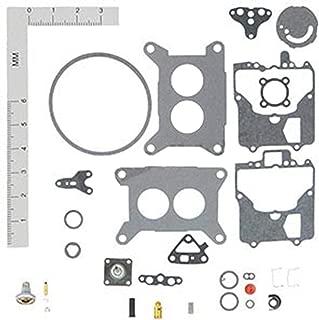 Walker Products 151029 Carburetor Kit