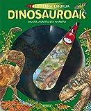 Dinosauroak (Linterna liburua)
