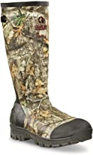 Best guide gear insulated boots Reviews