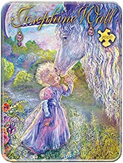 Best josephine wall puzzles for sale Reviews