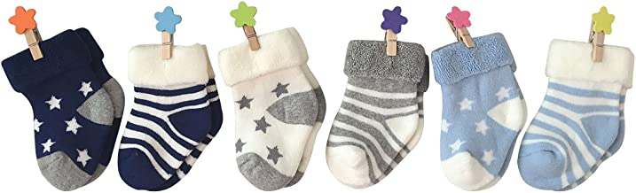 Best socks with japanese writing Reviews