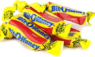 Bit-O-Honey, 2 Pound