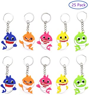 Best baby boy keychains Reviews