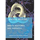 Breve Historia Del Infinito (B.E.)