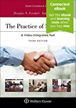 The Practice of Mediation: A Video-integrated Text [Connected eBook] (Aspen Coursebook)