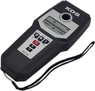 ムラテックKDS デジタルセンサー120 DS-120