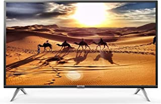 TCL 43 Inch Full High Definition Android AI-in Smart LED TV - LED43S6550FS