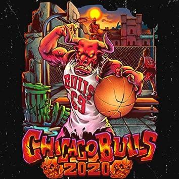 Chicago Bulls 2020