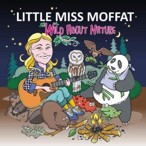 Little Miss Moffat