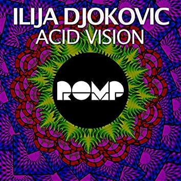 Acid Vision