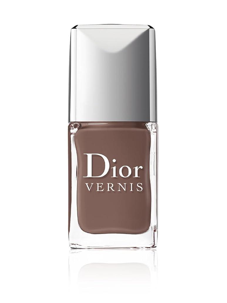 酸っぱいアルプス微妙Dior - ディオールヌードヴェルニ223 - 【並行輸入品】