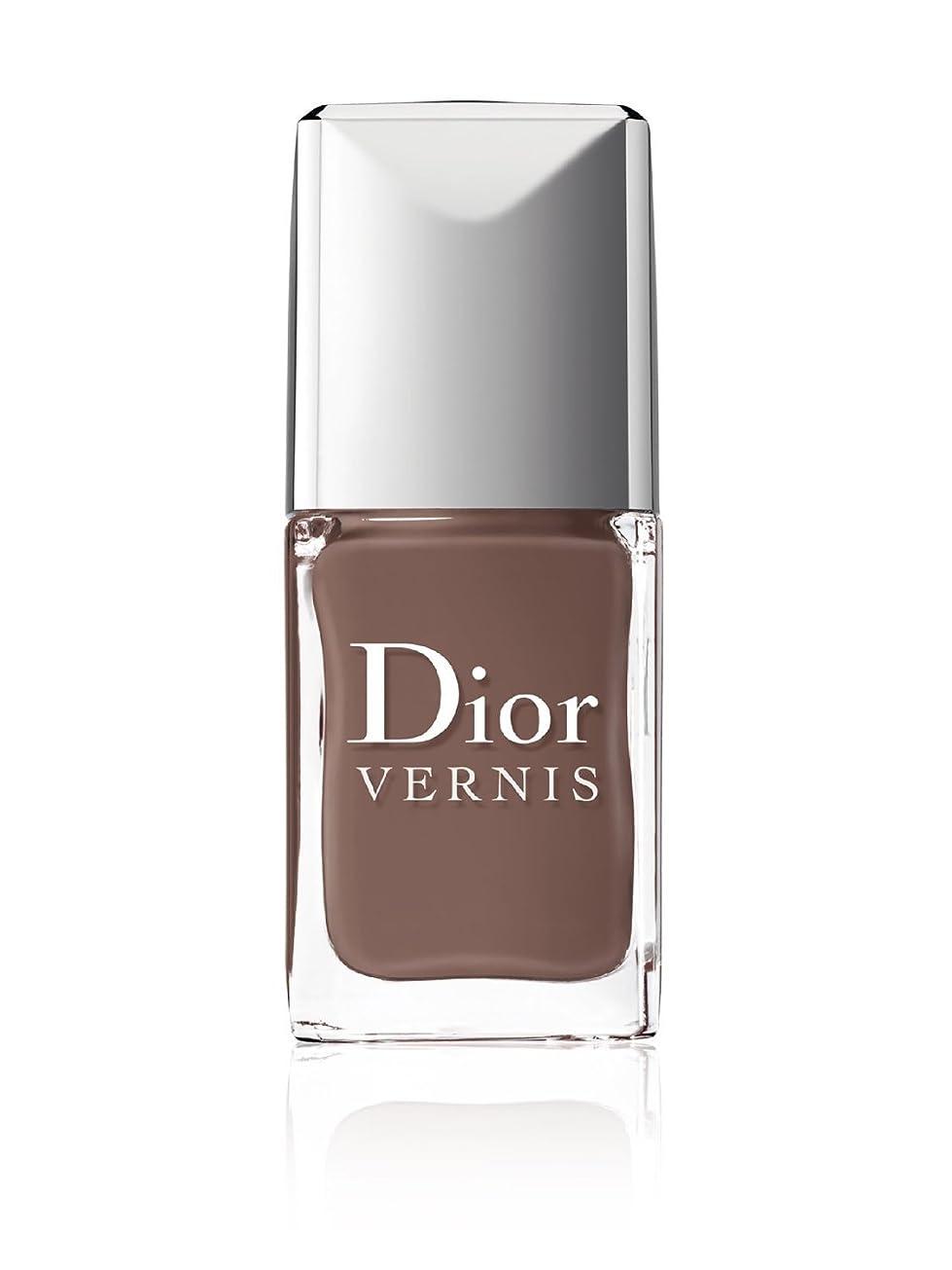 性能適合する破裂Dior - ディオールヌードヴェルニ223 - 【並行輸入品】