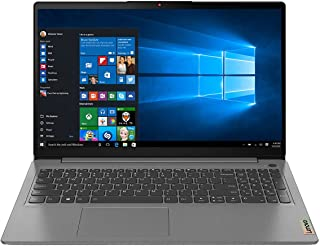 "IdeaPad 3 Touchscreen Laptop by Le_novo, 15.6"" IPS Anti-Glare FHD 300nits, Intel Core i5-1135G7, 20GB RAM, 1TB PCIe SSD, U..."