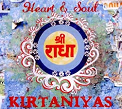 Best heart and soul composer Reviews