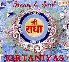 Heart & Soul By Kirtaniyas (Composer) (0001-01-01)
