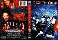 Draculas Curse [DVD] [Import]
