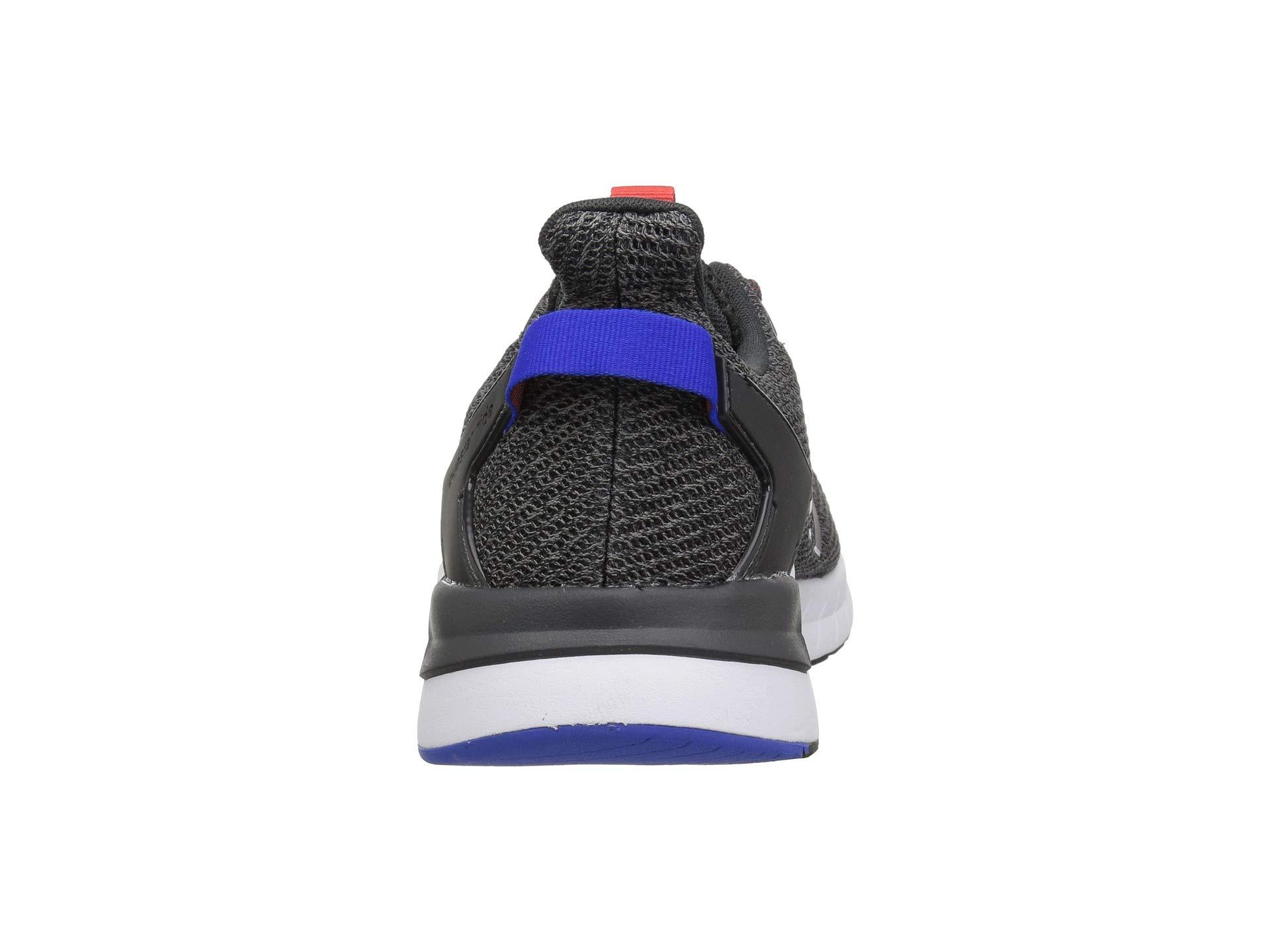 Questar carbon Ride Adidas Carbon black Running UqwnB5C