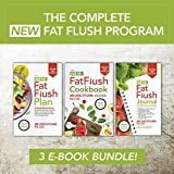 Inch Flushes - Best Reviews Guide