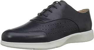 Geox Kadın Arjola Moda Ayakkabılar