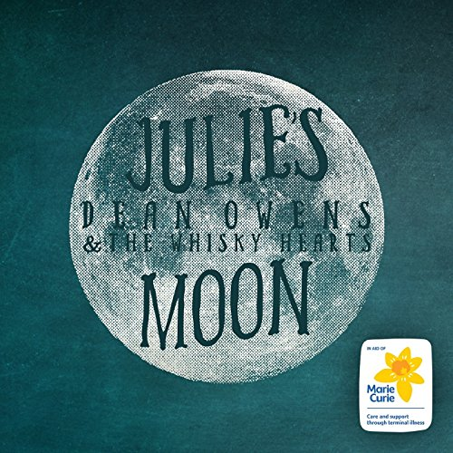 Julie's Moon