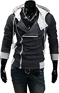 Best assassin's creed apparel Reviews