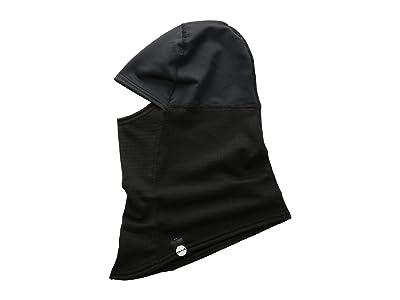 BULA Hinge Balaclava (Black) Knit Hats