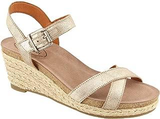 Footwear Women's Hey Jute Sandal