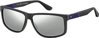 Tommy Hilfiger - TH 1560/S, gafas de sol Hombre