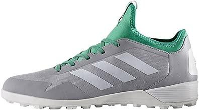 Adidas Ace Tango 17.2 Tf, pour les Chaussures de Formation